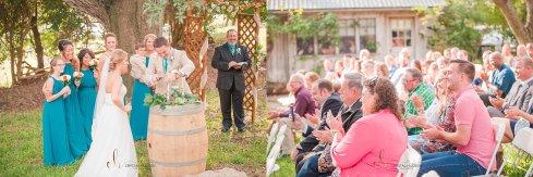 Austin Texas Wedding Photographer Photography