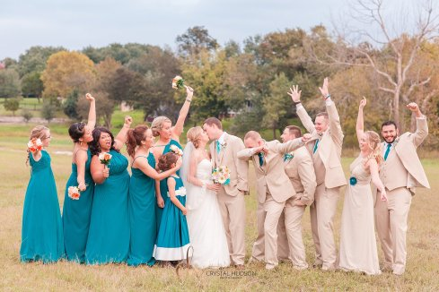 Austin Texas Wedding Photographer Photography