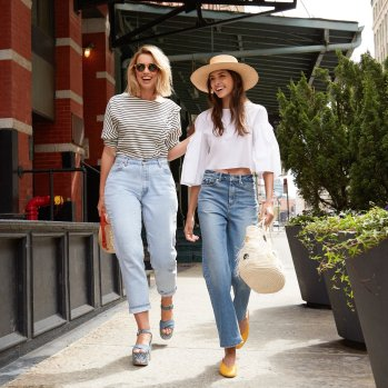 Easy-Summer-Outfit-Ideas